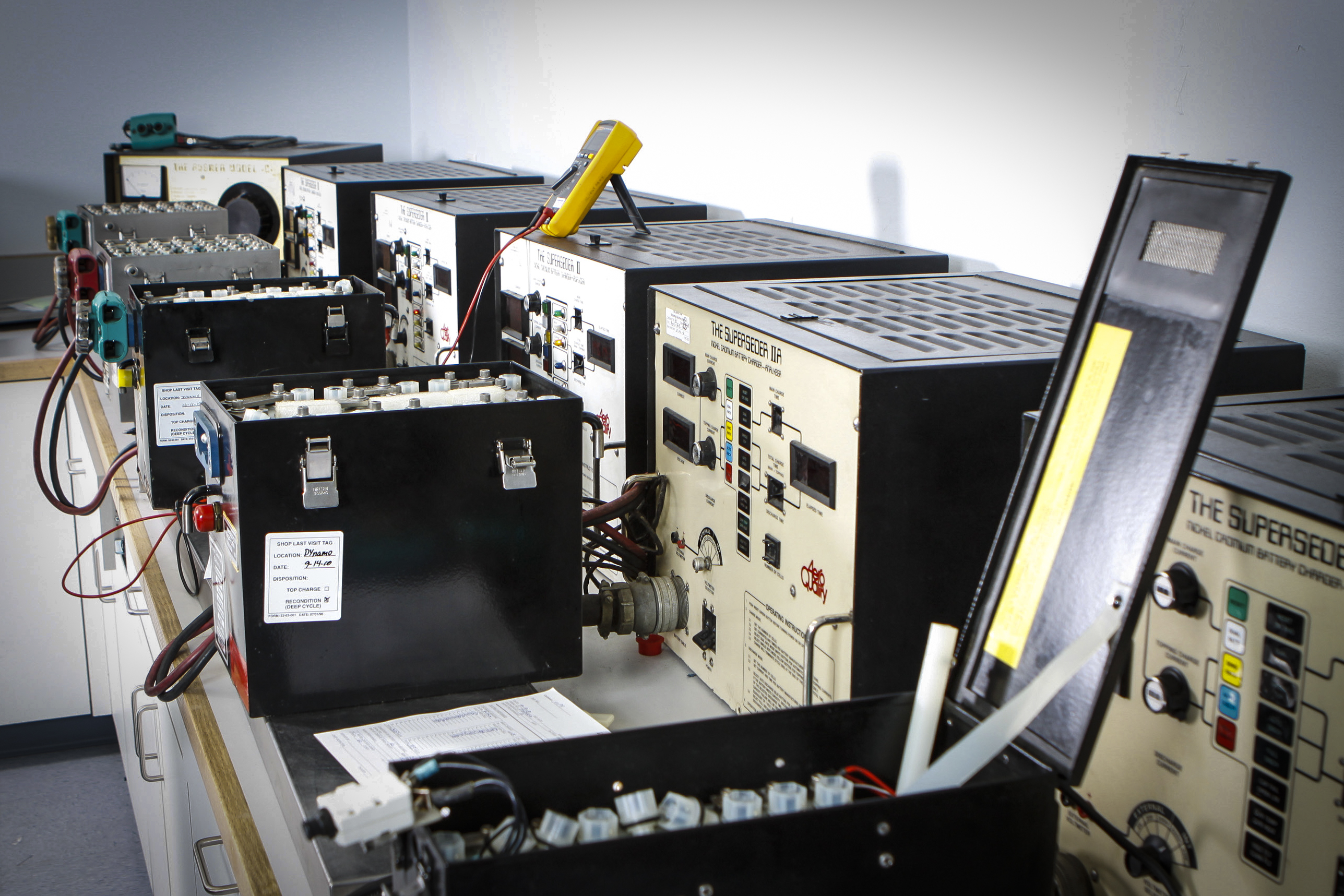 battery service pic 3